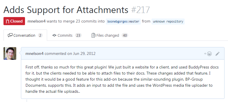 buddypress docs pull request imrpoved 1.png