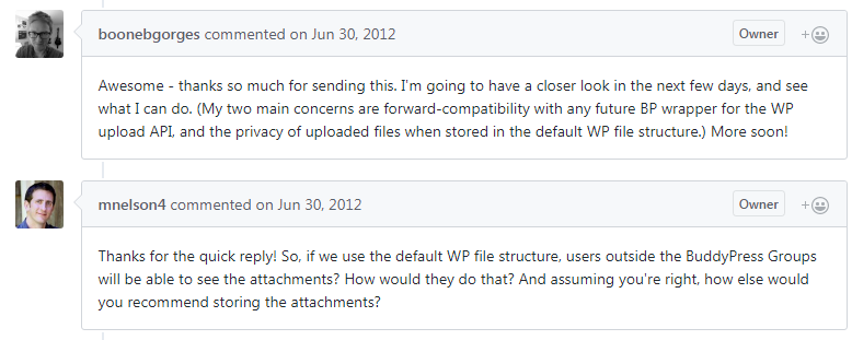 buddypress docs pull request imrpoved 2.png