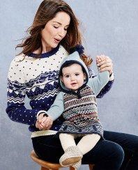 cute sweaters.jpg