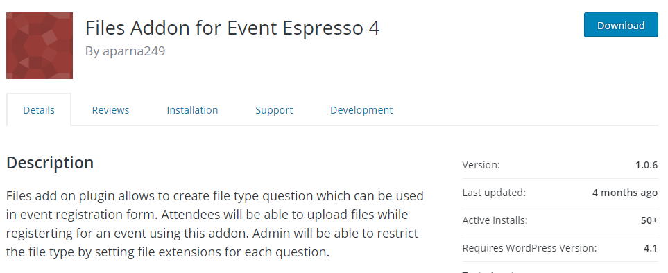 files add on for event espresso 4.png