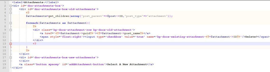 original code snippet.JPG