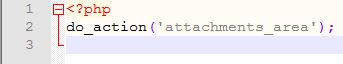 smaller code snippet.JPG