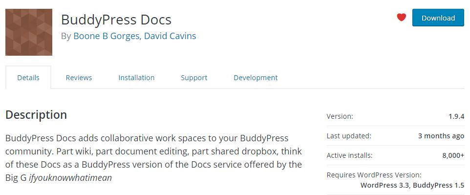 buddypress docs plugin.png