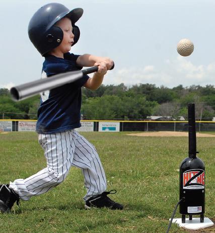 kid baseball again.gif