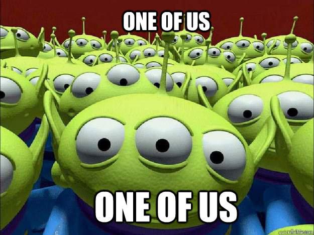 one of us.jpg